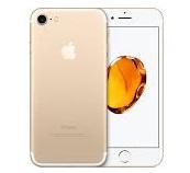 【1000円クーポン配布中!】中古スマートフォンApple iPhone7 32GB au(エーユー) ゴールド MNCG2J/A 【中古】 Apple iPhone7 32GB 中古スマートフォンApple A10 iOS12.1 Apple iPhon