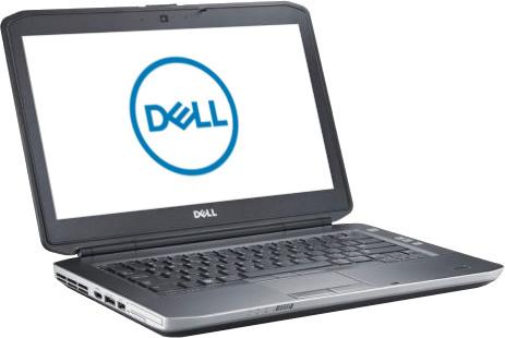 【500円クーポン使えます!】中古ノートパソコンDell Latitude E5430 E5430 【中古】 Dell Latitude E5430 中古ノートパソコンCore i5 Win7 Pro Dell Latitude E5430 中古ノートパソコンCore i5 Win7 Pro