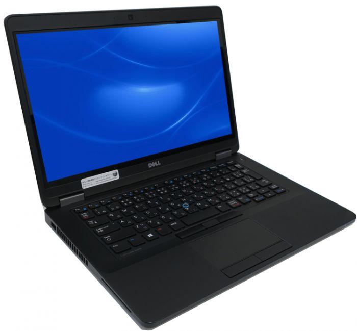 国産品 ノートパソコンDell Latitude E5470 E5470-touch  Dell Latitude E5470 ノートパソコンCore i5 Win10 Home 64bit Dell Latitude E5470 ノートパソコンCore i5 Win10 Home 64bit, ヘアー&コスメHIGAKI f38691c2
