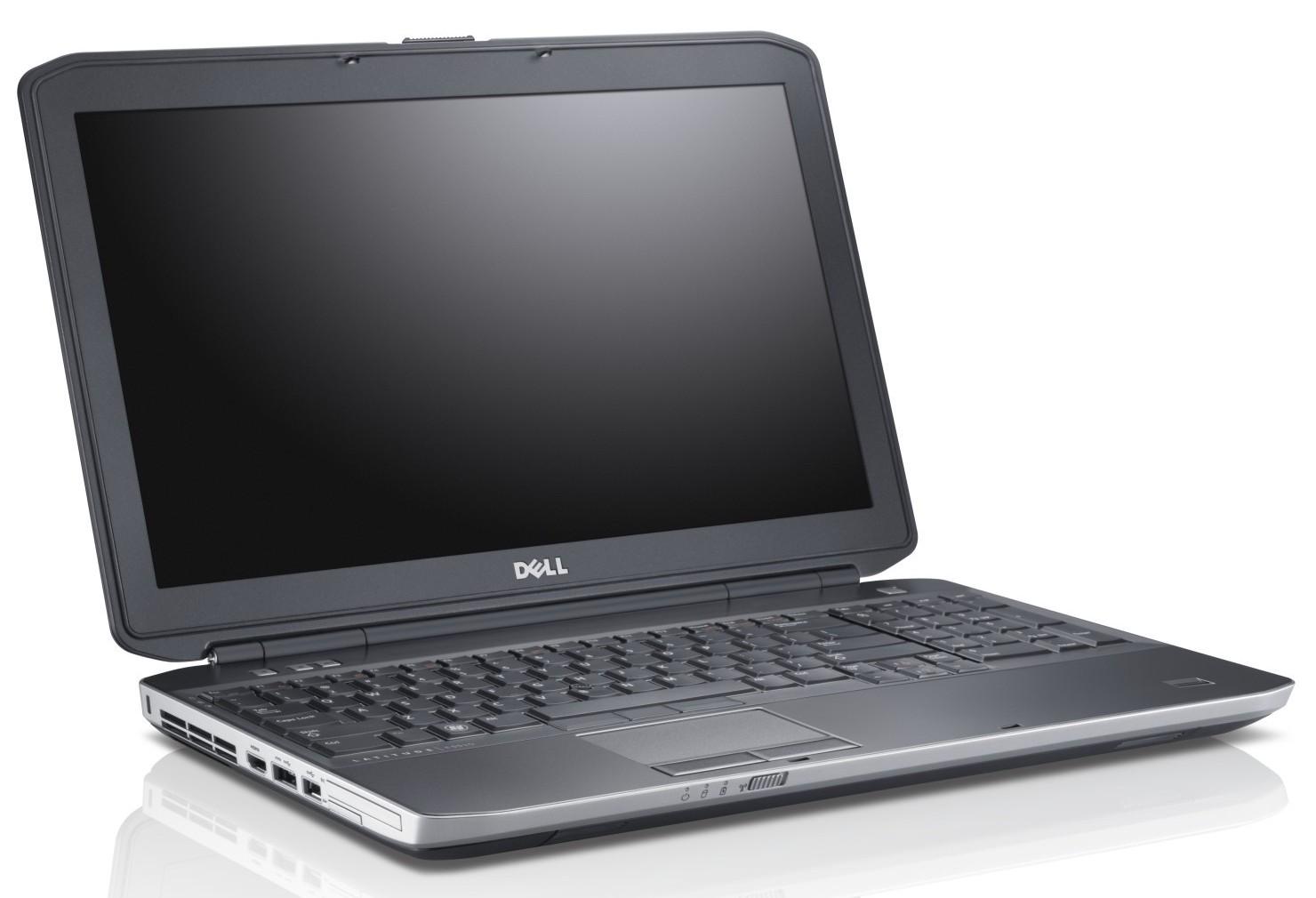 中古ノートパソコンDell Latitude E5530 E5530 【中古】 Dell Latitude E5530 中古ノートパソコンCore i5 Win7 Pro Dell Latitude E5530 中古ノートパソコンCore i5 Win7 Pro