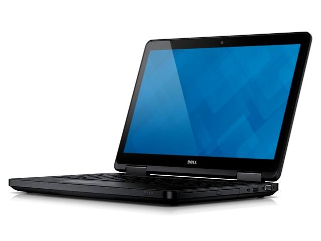 【500円クーポン使えます!】中古ノートパソコンDell Latitude E5540 E5540 【中古】 Dell Latitude E5540 中古ノートパソコンCore i5 Win7 Pro Dell Latitude E5540 中古ノートパソコンCore i5 Win7 Pro