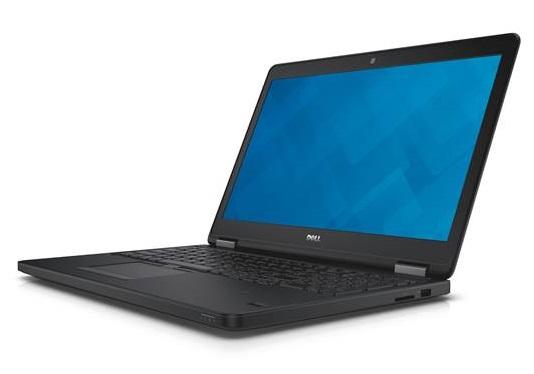 中古ノートパソコンDell Latitude E5550 E5550 i5【中古】【中古】 Dell Latitude E5550 Pro 中古ノートパソコンCore i5 Win10 Pro 64bit Dell Latitude E5550 中古ノートパソコンCore i5 Win10 Pro 64bit, アラカワムラ:19b02a64 --- officewill.xsrv.jp