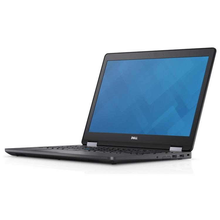 【500円クーポン使えます!】中古ノートパソコンDell Latitude E5570 E5570 【中古】 Dell Latitude E5570 中古ノートパソコンCore i3 Win10 Pro 64bit Dell Latitude E5570 中古ノートパソコンCore i3 Win10 Pro 64bit