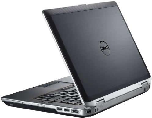 スーパーSALE ポイント最大28倍ノートパソコンDell Latitude E6420 E6420Dell LatiA3Rj54Lq