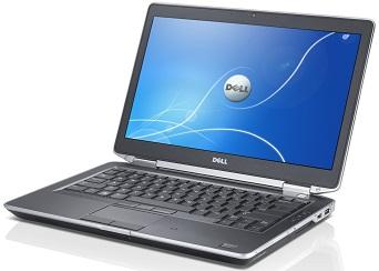 中古ノートパソコンDell Latitude Dell E6430 i5 E6430 Win7【中古】 Dell Latitude E6430 中古ノートパソコンCore i5 Win7 Pro Dell Latitude E6430 中古ノートパソコンCore i5 Win7 Pro, 遠赤青汁オーガニック生活:5b0bb14b --- officewill.xsrv.jp