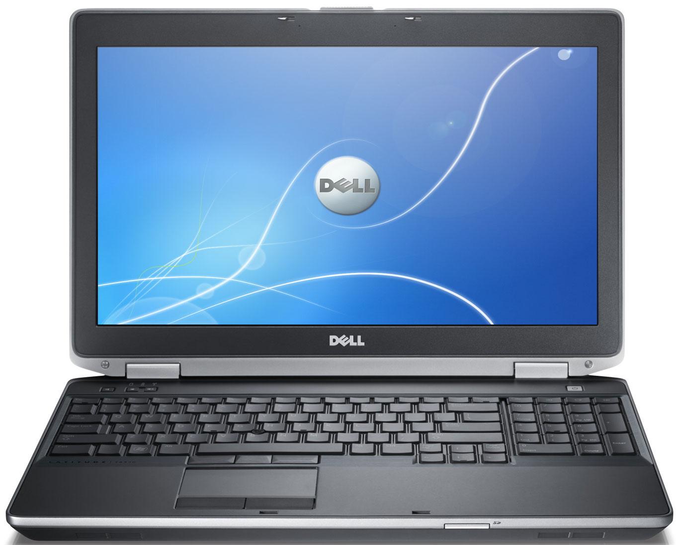 【500円クーポン使えます!】中古ノートパソコンDell Latitude E6530 E6530 【中古】 Dell Latitude E6530 中古ノートパソコンCore i5 Win7 Pro Dell Latitude E6530 中古ノートパソコンCore i5 Win7 Pro