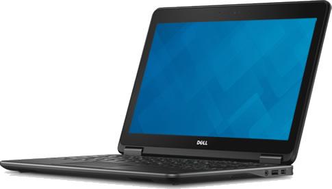 Core i5 4300U 1.9GHz 当店限定販売 4GB SSD:128GB Win10 Pro 64bit E7240 中古ノートパソコンCore 中古 Dell Latitude 中古ノートパソコンDell 無償保証6ヶ月 動作ランク:A 商品ランク:B 低廉