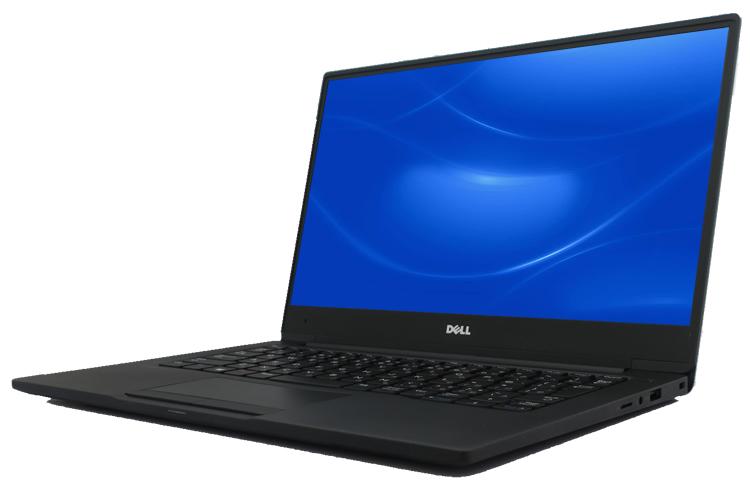 ノートパソコンDell Latitude 7370 7370  Dell Latitude 7370 ノートパソコンCore M7 6Y75 Win10 Pro 64bit Dell Latitude 7370 ノートパソコンCore M7 6Y75 Win10 Pro 64bit:パソコンショップ Be-Stock