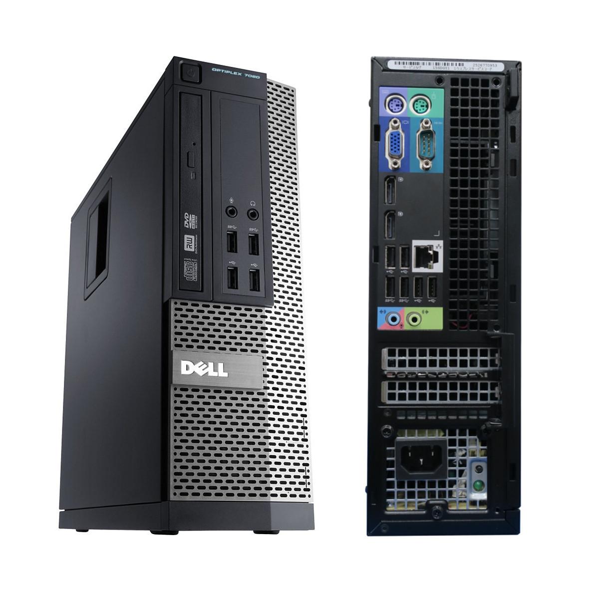 【500円クーポン使えます!】中古デスクトップDell Optiplex 7020 7020-7020SFF 【中古】 Dell Optiplex 7020 中古デスクトップCore i5 Win7 Pro Dell Optiplex 7020 中古デスクトップCore i5 Win7 Pro