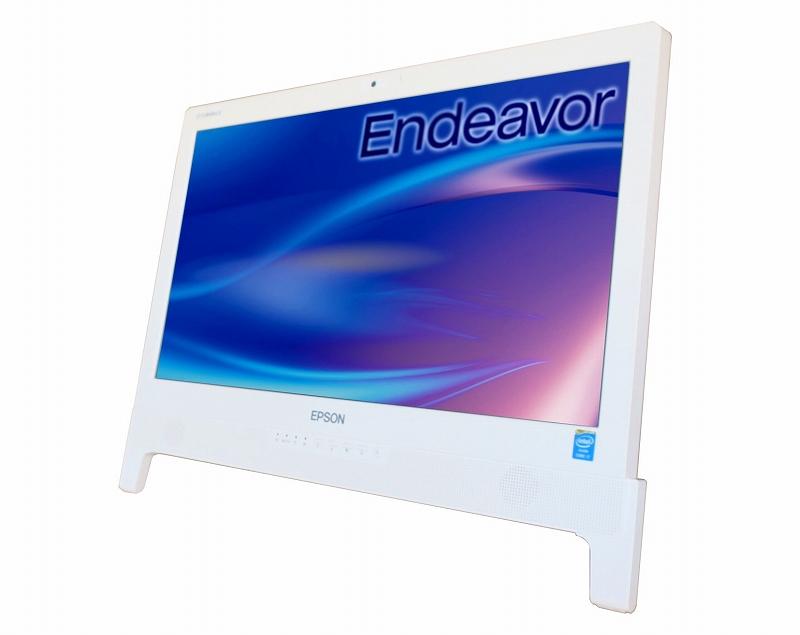 【500円クーポン使えます!】中古デスクトップEPSON Endeavor PT110E PT110E 【中古】 EPSON Endeavor PT110E 中古デスクトップCore i7 Win8.1 Pro EPSON Endeavor PT110E 中古デスクトップCore i7 Win8.1 Pro