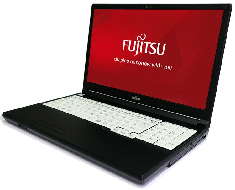 Core 高額売筋 i5 8365U お得セット 1.6GHz 8GB SSD:256GB Win10 Pro 64bit 商品ランク:A LIFEBOOK A579 C 無償保証6ヶ月 FUJITSU 動作ランク:A 中古 中古ノートパソコンFUJITSU FMVA66001 中古ノートパソコンCore