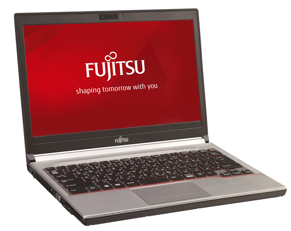 Core i5 4310M 2.7GHz 4GB 320GB Win10 Pro 64bit 商品ランク:C 動作ランク:A LIFEBOOK 中古ノートパソコンCore FUJITSU FMVE0600D E734 中古ノートパソコンFUJITSU 無償保証6ヶ月 大放出セール マーケット 中古 K