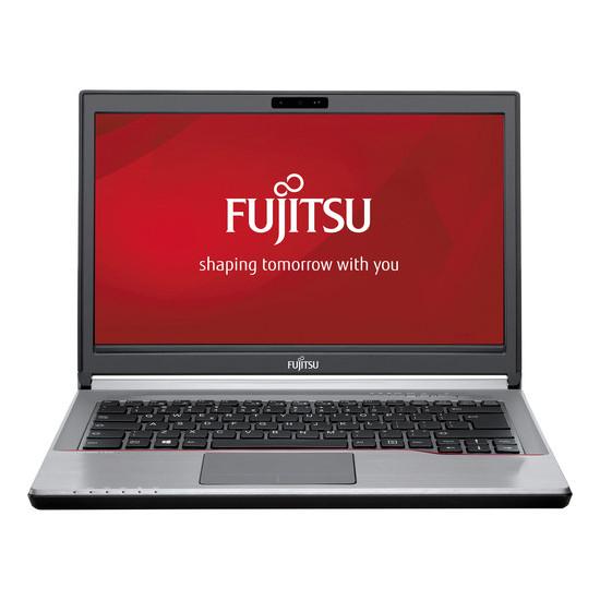 Core i5 4300M 2.6GHz 4GB 320GB Win10 Pro 期間限定今なら送料無料 64bit 商品ランク:B FMVE04007 国内在庫 中古ノートパソコンFUJITSU H 中古ノートパソコンCore E744 LIFEBOOK 中古 動作ランク:A FUJITSU 無償保証6ヶ月