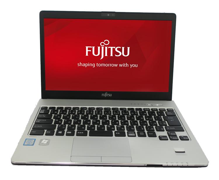 中古ノートパソコンFUJITSU LIFEBOOK S936 Win7 Pro/M FMVS04005【中古】 FUJITSU LIFEBOOK i5 S936/M 中古ノートパソコンCore i5 Win7 Pro FUJITSU LIFEBOOK S936/M 中古ノートパソコンCore i5 Win7 Pro, broadstage ブロードステージ:7e317e12 --- officewill.xsrv.jp