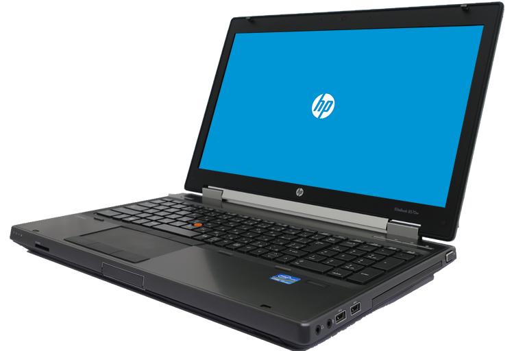 【ポイント最大28倍!】中古ノートパソコンHP EliteBook 8570w A2X01AV 【中古】 HP EliteBook 8570w 中古ノートパソコンCore i5 Win10 Pro 64bit HP EliteBook 8570w 中古ノ?