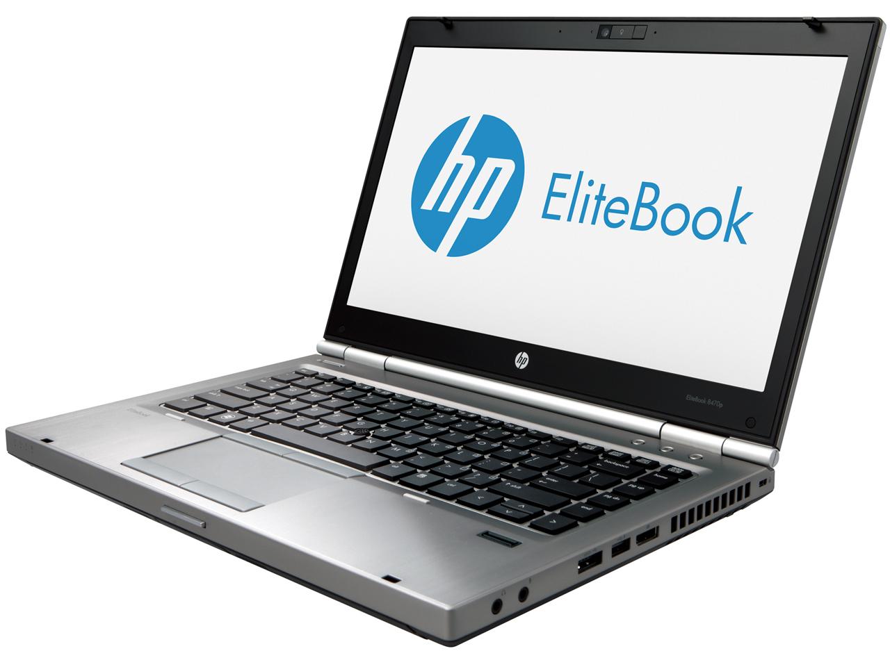 【500円クーポン使えます!】中古ノートパソコンHP EliteBook 8470p D7Y17PA-ABJ 【中古】 HP EliteBook 8470p 中古ノートパソコンCore i5 Win7 Pro HP EliteBook 8470p 中古ノートパソコンCore i5 Win7 Pro