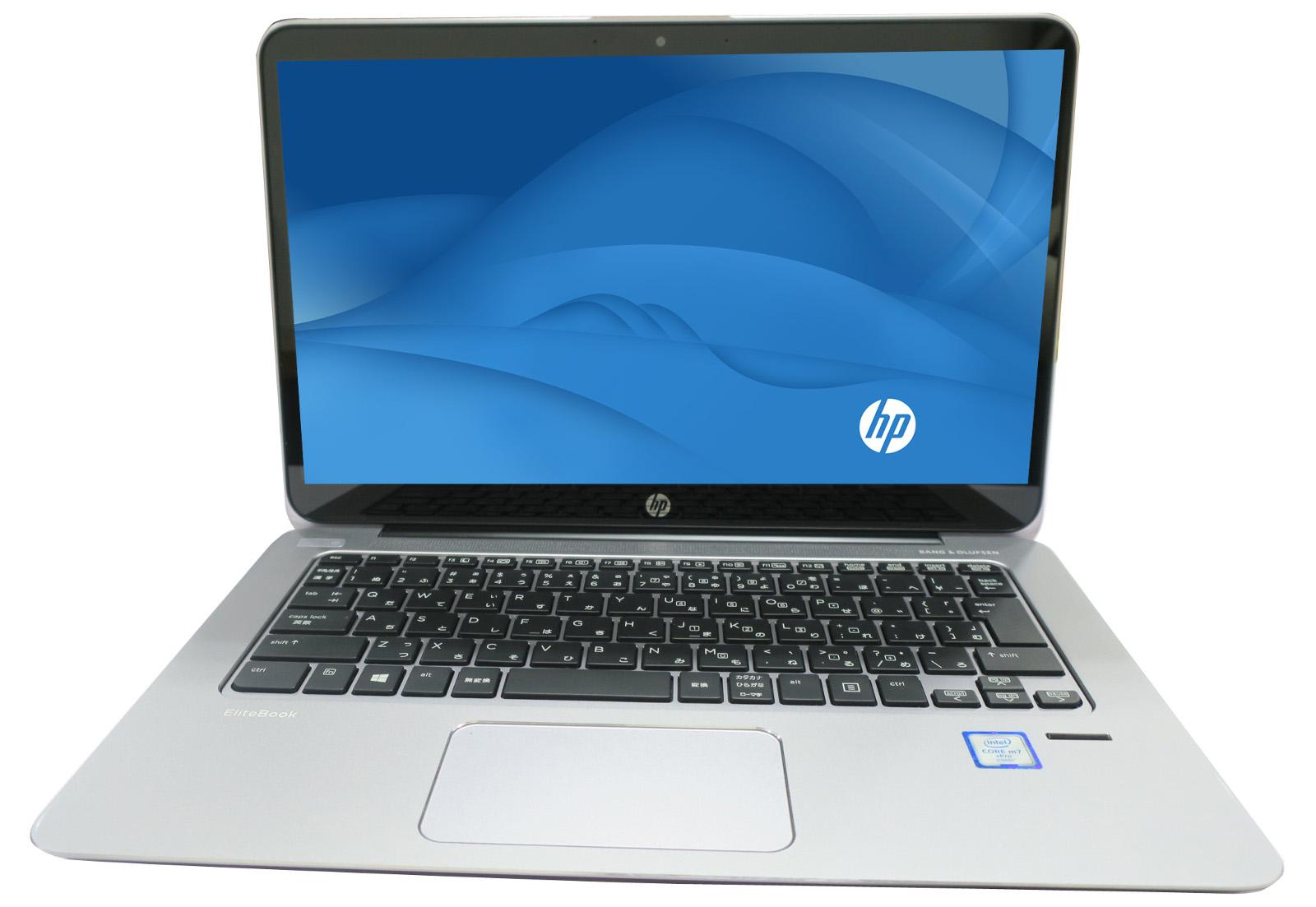 Core M5 6Y54 1.1GHz 8GB SSD:256GB Win10 Pro 64bit 商品ランク:B HP 中古 X3E62PA 中古ノートパソコンHP 動作ランク:B EliteBook 1030 無償保証6ヶ月 格安 価格でご提供いたします 中古ノートパソコンCore 正規逆輸入品 G1