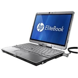 【ポイント5倍!最大1200円のクーポンも】中古ノートパソコンHP EliteBook 2760p QC569PA#ABJ 【中古】 HP EliteBook 2760p 中古ノートパソコンCore i7 Win7 Pro HP EliteBook 2760p 中古ノートパソコンCore i7 Win7 Pro