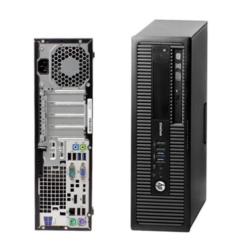 【500円クーポン使えます!】中古デスクトップHP EliteDesk 800G1 SF C8N26AV 【中古】 HP EliteDesk 800G1 SF 中古デスクトップCore i5 Win7 Pro HP EliteDesk 800G1 SF 中古デスクトップCore i5 Win7 Pro