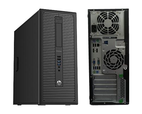 『4年保証』 中古デスクトップHP EliteDesk 800G1 TW TW C8N27AV【中古 TW】 HP EliteDesk i5 800G1 TW 中古デスクトップCore i5 Win7 Pro HP EliteDesk 800G1 TW 中古デスクトップCore i5 Win7 Pro, キットマネキン:18e2fc49 --- neuchi.xyz