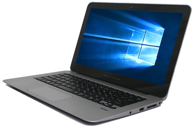 Folio 中古ノートパソコンCore HP Folio EliteBook Pro 64bit 1020G1 中古ノートパソコンHP 【中古】 Win10 M0E35AV EliteBook M 5Y51 1020G1
