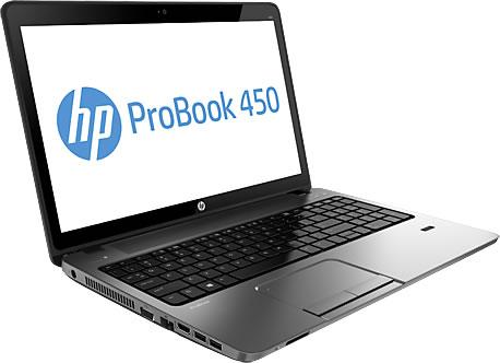 【500円クーポン使えます!】中古ノートパソコンHP ProBook 450G1 G7H10PC 【中古】 HP ProBook 450G1 中古ノートパソコンCore i5 Win7 Pro HP ProBook 450G1 中古ノートパソコンCore i5 Win7 Pro