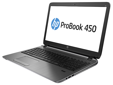 【500円クーポン使えます!】中古ノートパソコンHP ProBook 450G2 K0F90PT#ABJ 【中古】 HP ProBook 450G2 中古ノートパソコンCore i5 Win7 Pro HP ProBook 450G2 中古ノートパソコンCore i5 Win7 Pro