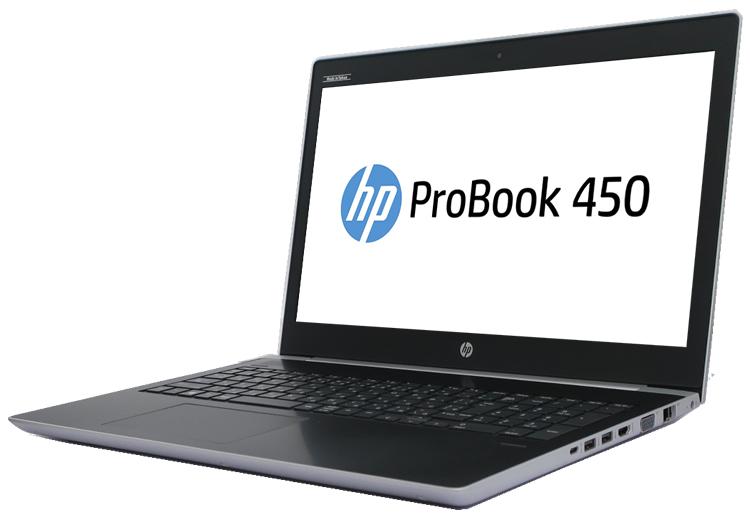 Core i5 即出荷 7200U 2.5GHz 8GB 500GB Win10 Pro 格安SALEスタート 64bit 商品ランク:B 450G5 HP ProBook 中古 無償保証6ヶ月 2ZA82AV 動作ランク:B 中古ノートパソコンHP 中古ノートパソコンCore