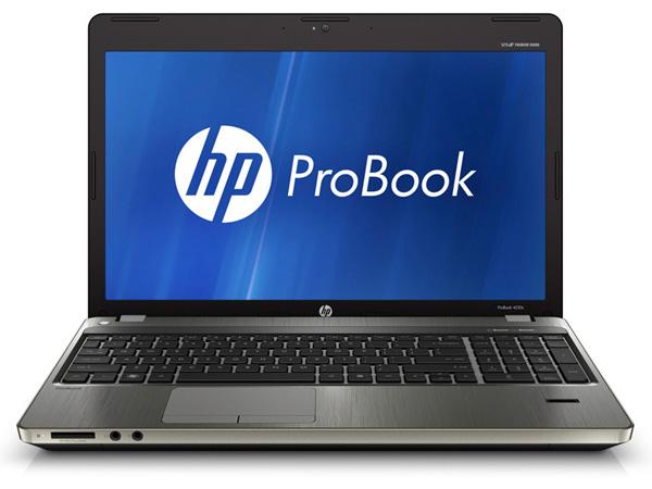 【500円クーポン使えます!】中古ノートパソコンHP ProBook 4530s XB173AV 【中古】 HP ProBook 4530s 中古ノートパソコンCore i3 Win7 Pro HP ProBook 4530s 中古ノートパソコンCore i3 Win7 Pro