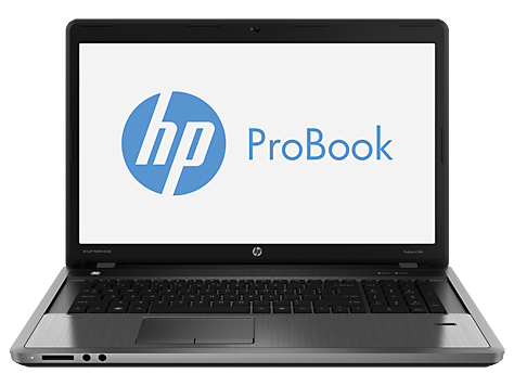 【500円クーポン使えます!】中古ノートパソコンHP ProBook 4740s B4Q61AV-AFAL 【中古】 HP ProBook 4740s 中古ノートパソコンCore i5 Win7 Pro HP ProBook 4740s 中古ノートパソコンCore i5 Win7 Pro