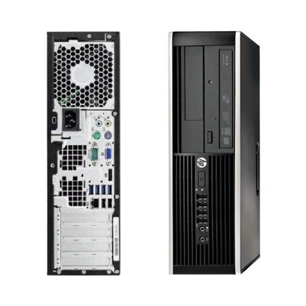 中古デスクトップHP HP Compaq Pro 6300 SF QV985AV【中古】 SF HP 6300 Compaq Pro 6300 SF 中古デスクトップCore i5 Win7 Pro HP Compaq Pro 6300 SF 中古デスクトップCore i5 Win7 Pro, カジカザワチョウ:2d1b3adc --- officewill.xsrv.jp