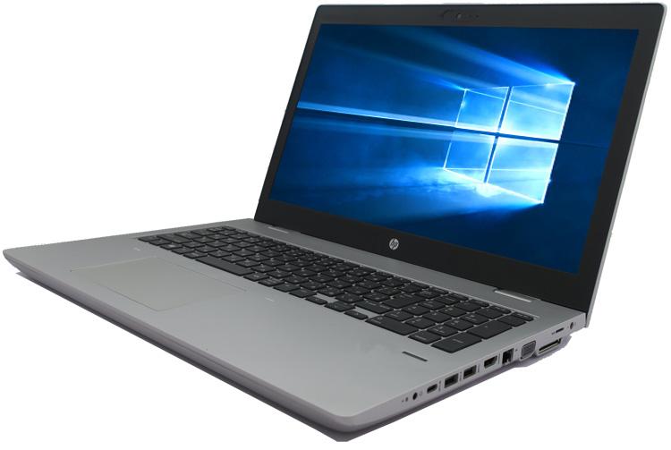 Core i7 価格 交渉 送料無料 8550U 1.8GHz 8GB SSD:256GB Win10 Pro 64bit 商品ランク:B 無償保証6ヶ月 動作ランク:A 650G4 中古ノートパソコンHP ProBook 売却 2VX22AV HP 中古ノートパソコンCore 中古