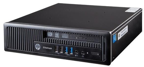 中古デスクトップHP EliteDesk 800G1US C8N28AV【中古 Pro i5】 Win7 HP EliteDesk 800G1US 中古デスクトップCore i5 Win7 Pro HP EliteDesk 800G1US 中古デスクトップCore i5 Win7 Pro, バイク通販 ファーストオート:1b35ee99 --- officewill.xsrv.jp