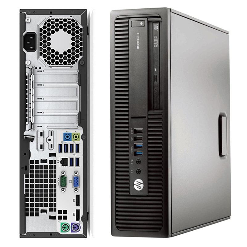 Core SALENEW大人気! i5 6500 3.2GHz 8GB 500GB Win10 Pro 64bit 商品ランク:A HP 中古 800G2 無償保証6ヶ月 格安激安 中古デスクトップCore EliteDesk L1G76AV 中古デスクトップHP 動作ランク:A SF