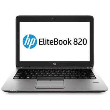 Core i5 4200U 1.6GHz 4GB 320GB Win10 激安特価品 Pro 64bit 商品ランク:A 中古ノートパソコンHP HP 820G1 中古 倉 F3X33AV 中古ノートパソコンCore 動作ランク:A EliteBook 無償保証6ヶ月