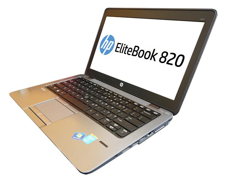 中古ノートパソコンCore Win7 EliteBook i7 EliteBook Win7 HP 820G1 820G1 【中古】 EliteBook 中古ノートパソコンHP i7 Pro 820G1 G2R22UP 中古ノートパソコンCore HP Pro
