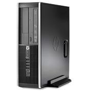 【500円クーポン使えます!】中古デスクトップHP Compaq Elite 8300 SF QV996AV 【中古】 HP Compaq Elite 8300 SF 中古デスクトップCore i5 Win7 Pro HP Compaq Elite 8300 SF 中古デスクトップCore i5 Win7 Pro