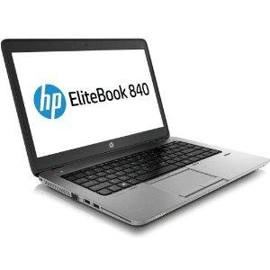 【500円クーポン使えます!】中古ノートパソコンHP EliteBook 840G1 D8R87AV 【中古】 HP EliteBook 840G1 中古ノートパソコンCore i5 Win7 Pro HP EliteBook 840G1 中古ノートパソコンCore i5 Win7 Pro