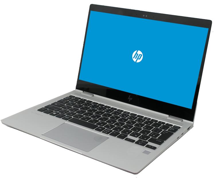 【ポイント最大28倍!】中古ノートパソコンHP EliteBook x360 1020 G2 2UN08PA 【中古】 HP EliteBook x360 1020 G2 中古ノートパソコンCore i5 Win10 Pro 64bit HP EliteB