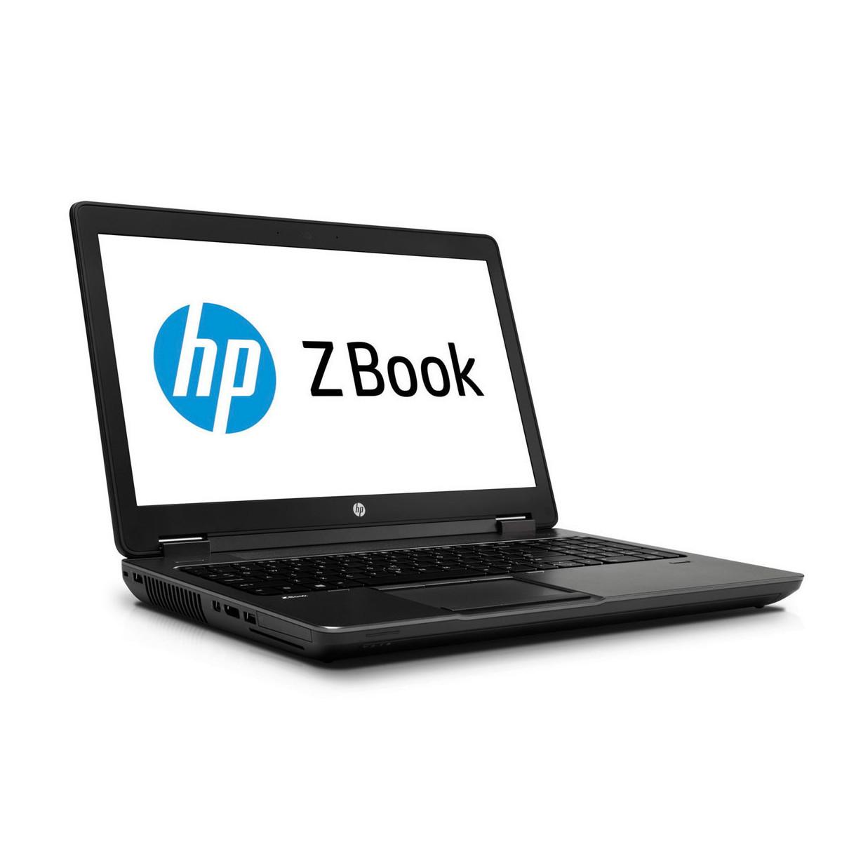【500円クーポン使えます!】中古ノートパソコンHP ZBook15 Mobile Workstation G7T32AV 【中古】 HP ZBook15 Mobile Workstation 中古ノートパソコンCore i7 Win7 Pro HP ZBook15 Mobile Workstation 中古ノートパソコンCore i7 Win7 Pro