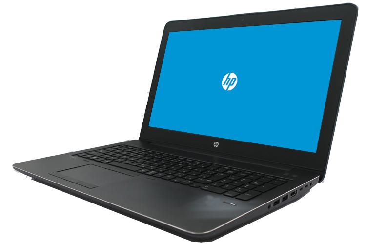 Core i7 6700HQ 2.6GHz 定番キャンバス 16GB 500GB Win10 Pro 64bit 商品ランク:C 動作ランク:A ZBook 無償保証6ヶ月 Workstation Mobile M9R62AV G3 中古ノートパソコンCore 中古ノートパソコンHP HP 中古 新色追加 15