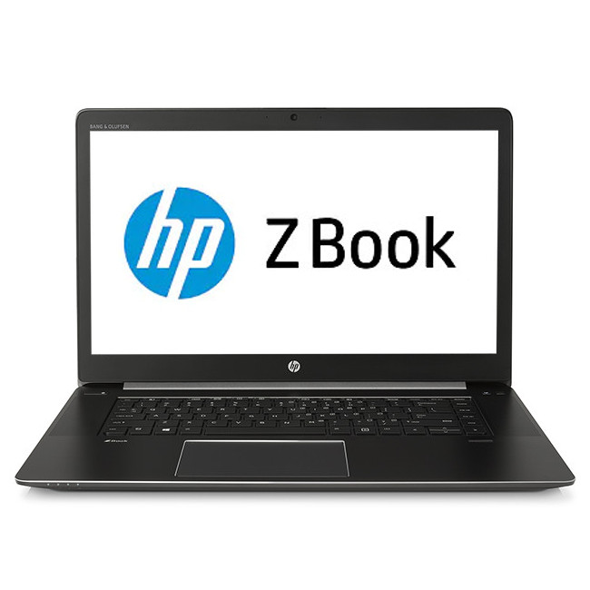Studio i7 64bit 中古ノートパソコンCore 64bit Studio 【中古】 Win10 G3 Pro HP HP i7 Studio Pro G3 中古ノートパソコンHP 中古ノートパソコンCore ZBook Win10 ZBook G3 M6V79AV ZBook