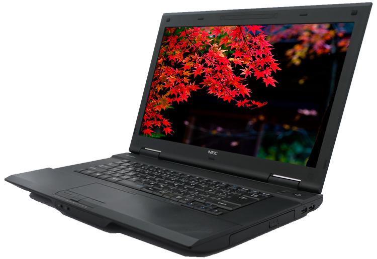 送料無料新品 Core i5 4200M 2.5GHz 4GB 320GB Win7 Pro 32bit 商品ランク:B 送料無料でお届けします 動作ランク:A タイプVX 中古ノートパソコンCore 中古 PC-VK25TXZCH 中古ノートパソコンNEC VersaPro NEC X-H VK25T 無償保証6ヶ月