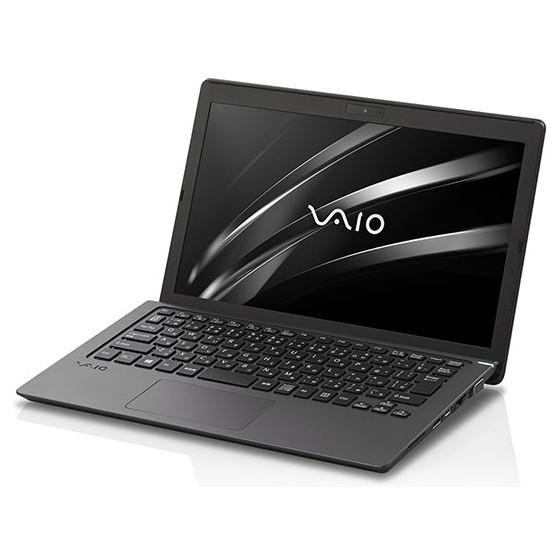 【500円クーポン使えます!】中古ノートパソコンSONY VAIO S11 VJS1111 【中古】 SONY VAIO S11 中古ノートパソコンCore i5 Win7 Pro SONY VAIO S11 中古ノートパソコンCore i5 Win7 Pro