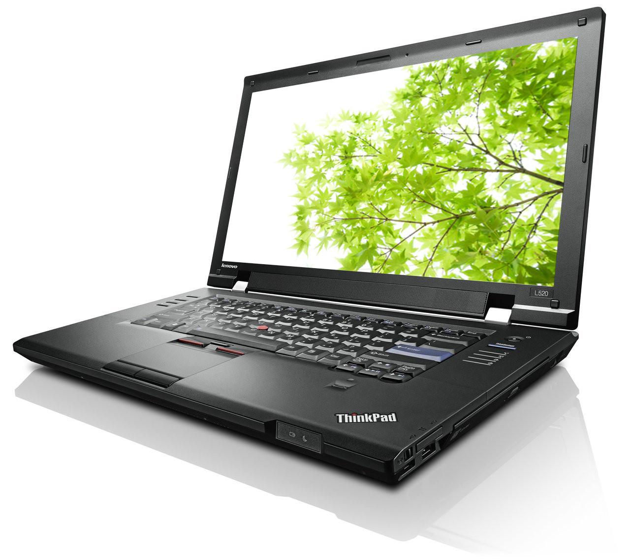 【500円クーポン使えます!】中古ノートパソコンLenovo ThinkPad L520 5015-A63 【中古】 Lenovo ThinkPad L520 中古ノートパソコンCore i5 Win7 Pro Lenovo ThinkPad L520 中古ノートパソコンCore i5 Win7 Pro