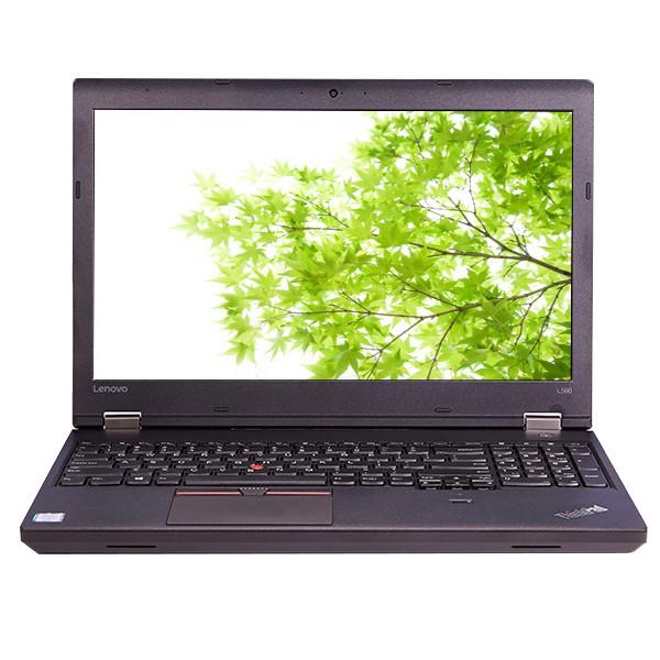 【1000円クーポン配布中!】中古ノートパソコンLenovo ThinkPad L560 20F2S00200 【中古】 Lenovo ThinkPad L560 中古ノートパソコンCore i5 Win10 Pro 64bit Lenovo ThinkP