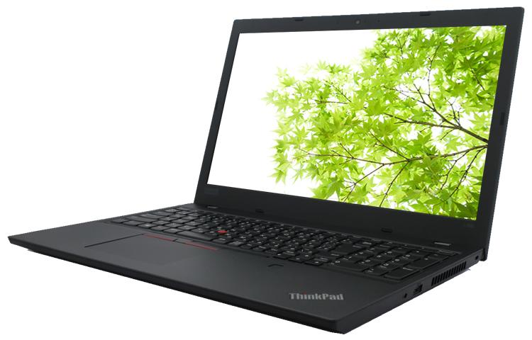 Core i7 8550U 1.8GHz 8GB SSD:256GB Win10 Pro 贈り物 スーパーセール 64bit 商品ランク:A Lenovo 中古ノートパソコンCore 無償保証6ヶ月 動作ランク:A 中古ノートパソコンLenovo 中古 20LXS04900 L580 ThinkPad