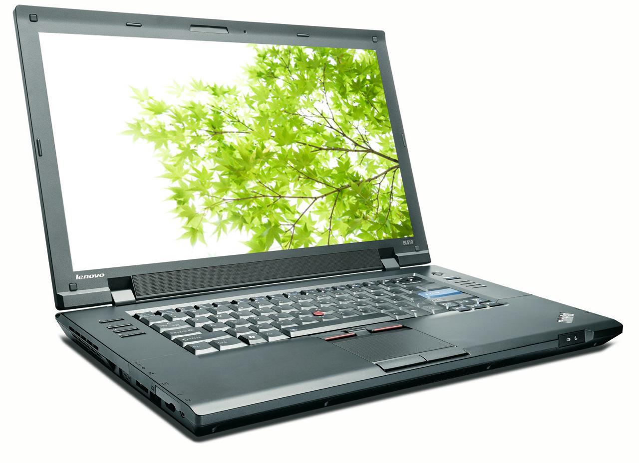 【500円クーポン使えます!】中古ノートパソコンLenovo ThinkPad SL510 2847-RE3 【中古】 Lenovo ThinkPad SL510 中古ノートパソコンCeleron Win7 Pro Lenovo ThinkPad SL510 中古ノートパソコンCeleron Win7 Pro