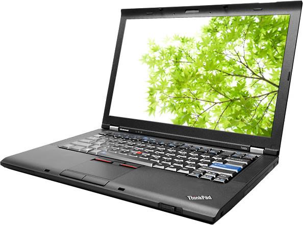 【500円クーポン使えます!】中古ノートパソコンLenovo ThinkPad T410 2516-PR1 【中古】 Lenovo ThinkPad T410 中古ノートパソコンCore i5 Win7 Pro Lenovo ThinkPad T410 中古ノートパソコンCore i5 Win7 Pro