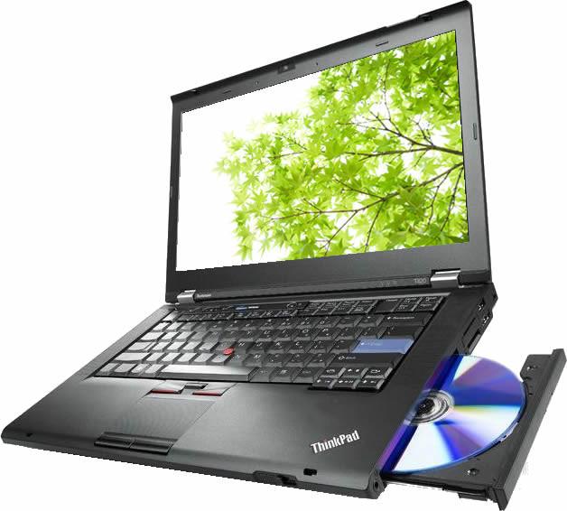 【1000円クーポン配布中!】中古ノートパソコンLenovo ThinkPad T420 4180-R21 【中古】 Lenovo ThinkPad T420 中古ノートパソコンCore i5 Win7 Pro Lenovo ThinkPad T420 -